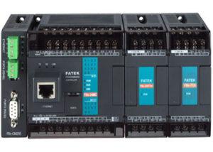 Kinco Automation Plc Hmi Ac Drives Kinco Automation