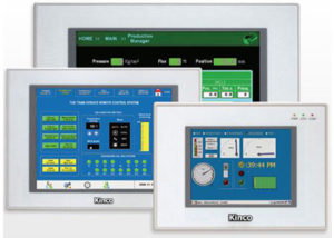 HMI SUPPLIERS