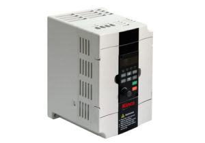 VFD AC DRIVE SUPPLIERS